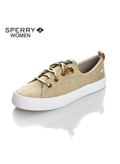 Sperry Ayakkabı Altın